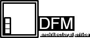 dfm_logo
