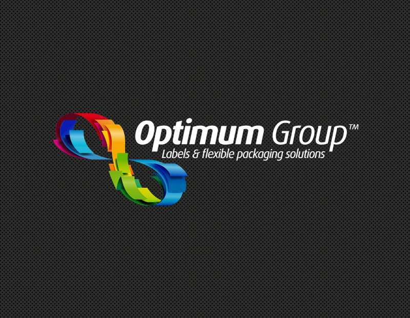 Optimum Group - EPB - Wellen